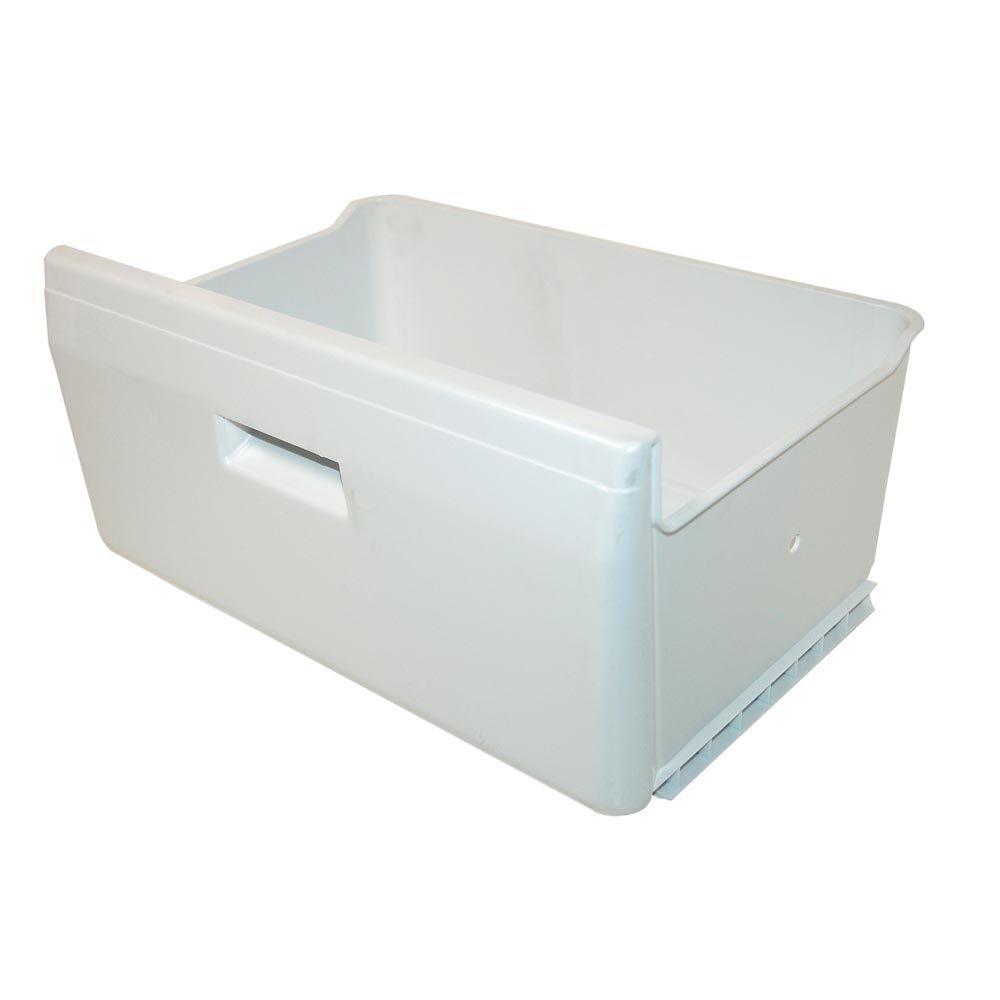 Genuine BAUKNECHT Kühlschrank Kühl-Gefrierschrank Gefrierschrank ...