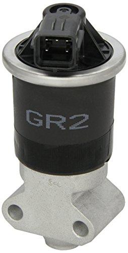 Intermotor 14332 EGR Valve: