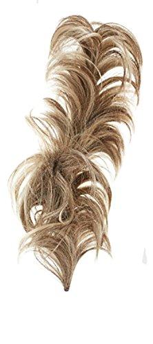 performance sportswear thoughts on good quality Balmain Twist Clip In Bun Memory Hair Amsterdam: Amazon.co ...