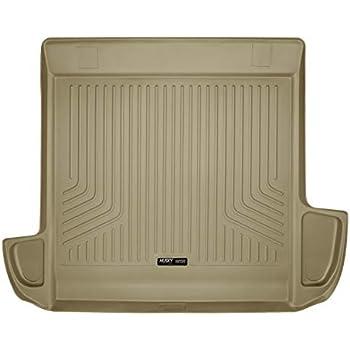 Amazon Com Tonneau Cargo Cover For 14 15 Kia Sorento
