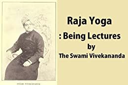 Swami Vivekananda - Yoga Journal