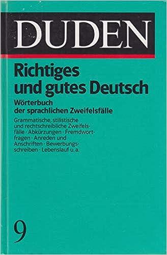 Deutsch Inc.