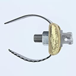 Ridgid 92510 T-411 2-Inch Double Cutter