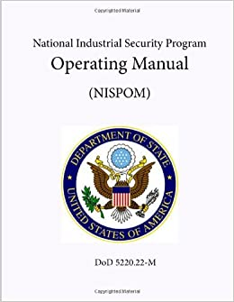 National industrial security program | the contracting education.