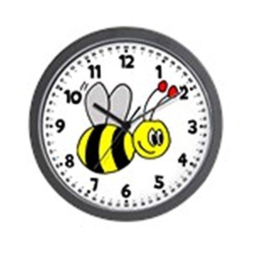 (CafePress - Bumble Bees - Unique Decorative 10