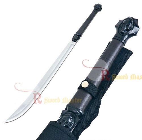 (Swordmaster - 33