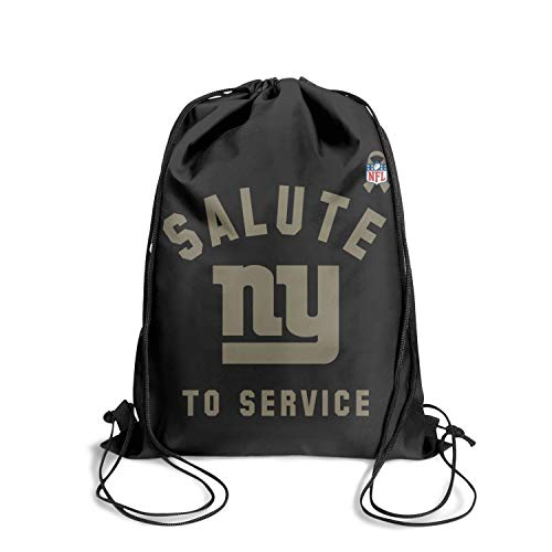 more photos 2a91f 44274 Giants Salute To Service Jackets, New York Giants Salute To ...