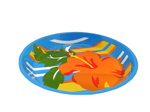Fruit Tray by Party Express (Image #1)