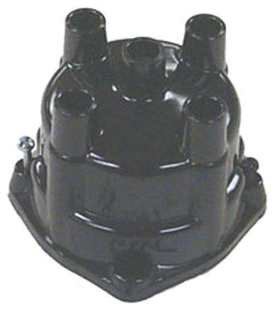 Sierra International 18-5385 Marine Distributor Cap