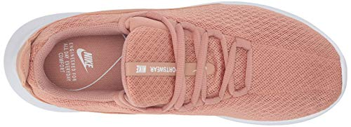 Nike Women's Viale Running Shoe Rose Gold/White 5.5 Regular US by Nike (Image #7)