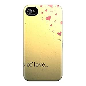 4/4s Perfect Case For Iphone - XfJyJii8126hiTVw Case Cover Skin