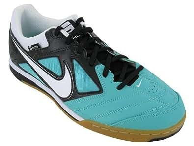Nike 5 Gato - Zapatillas de fútbol sala para hombre, talla 41