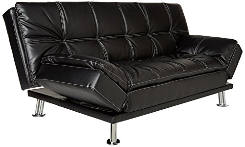 Dilleston Sleeper Sofa Bed ()