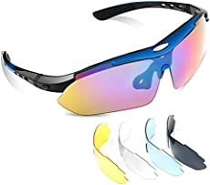 dec0860e2c Tac Glasses Review Part 2  One Month Later - Accroya