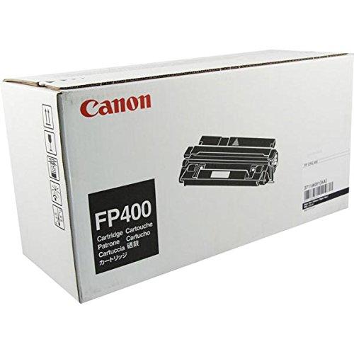 (Canon File Print 400/Dmp400/450 Toner 1 Ctg/Ctn 7000)