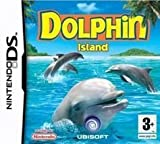 DS Dolphin island