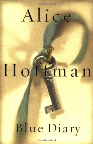 Download Blue Diary By Alice Hoffman