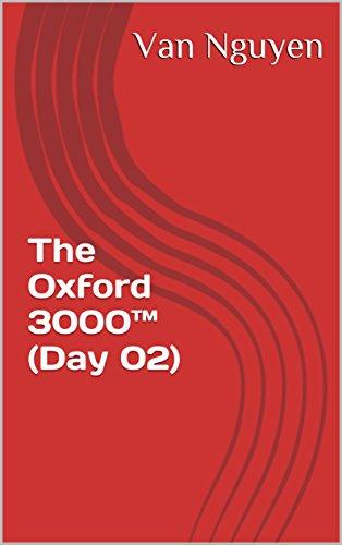 02' Oxford - 4
