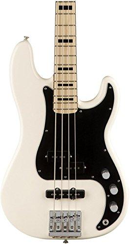 70s Precision Bass - 4