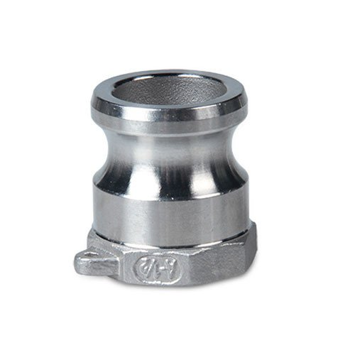 Home Brewing 304 Camlock Type A for Beer Keg