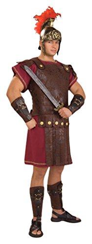 Rubie's Costume Co Roman Long Sword Costume