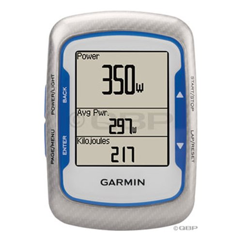 garmin-edge-500-cycling-gps-with-speed-cadence-sensor-and-digital-heart-rate-monitor