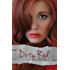 Dirty Red (Love Me With Lies Book 2)