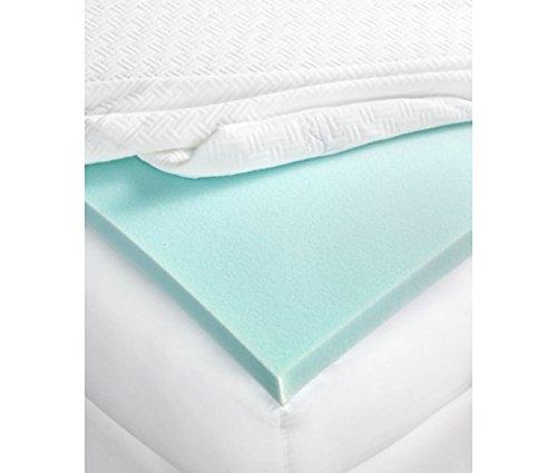 ralph-lauren-lauren-2-energex-support-foam-queen-mattress-topper