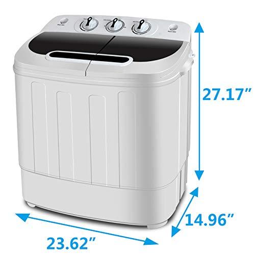 Buy mini washer dryer combo
