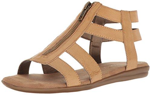 Aerosoles Womens Encychlopedia Gladiator Sandal