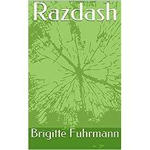 Razdash (German Edition)