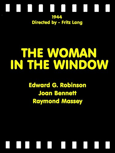 Free The Woman in the Window