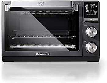 Calphalon Quartz Heat Convection Toaster Oven