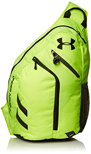 Under Armour Compel Sling Backpack e56d66089813f