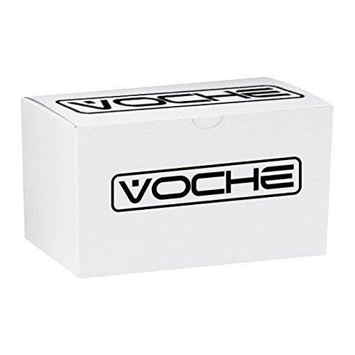 15,2/cm Voche/® 2/x 150/mm Heavy Duty G Clamp