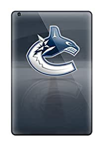 Hot 8169359K749280450 vancouver canucks (8) NHL Sports & Colleges fashionable iPad Mini 3 cases