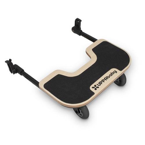 55 Lb Weight Limit Stroller - 4