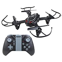 Amazon.com deals on HaMi RC Helicopter Drone Remote Control Helicopter