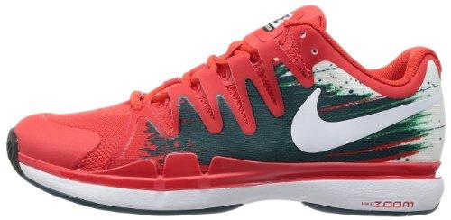 5 9 Tour Tennis 2014 Zoom Vapor Chaussure Nike 4HO6q6