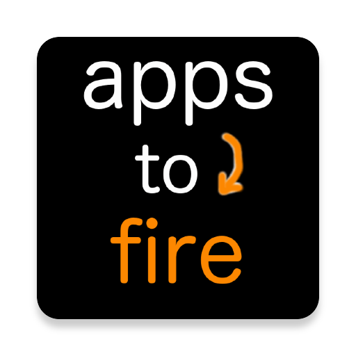 Download File - Apps2Fire
