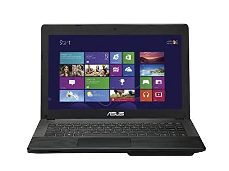 Asus X54H Notebook Intel Turbo Boost Monitor Driver Download (2019)