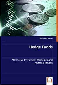 Hedge Funds Alternative Investment Strategies And. How To Write Date In French Virtual Phone #. Dental Crowns San Diego Yield Savings Account. Mobile Intel 945gm Express Grenada St George. Website Development Minneapolis. High Interest Rate Saving Account. Moving To Another Country Dewey Pest Control. Overhead Door Charlotte Nc Locksmith La Habra. Oc Board Of Supervisors X Ray Crystallography