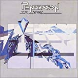 The Jewel by Pendragon (2000-10-02)
