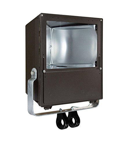 Nema 4X Flood Lights - 8