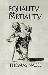 Equality and Partiality