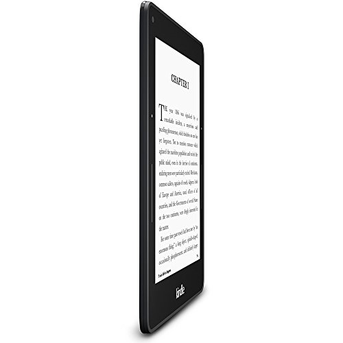 Certified-Refurbished-Kindle-Voyage-E-reader-with-Special-Offers-Wi-Fi