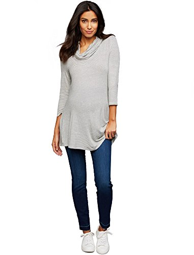 Joes Maternity Jeans - 8