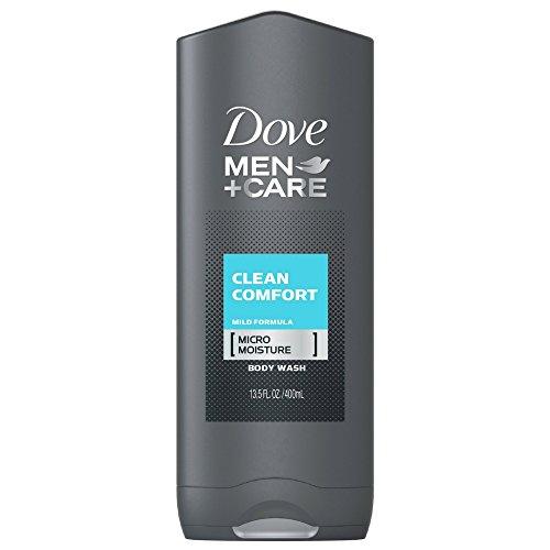 Dove Men Body Wash X Fres Size 13.5z Dove Mens Body Wash Ext