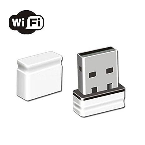 philmat comfast CF-WU810 N 150 M wifi adaptador inalámbrico ...