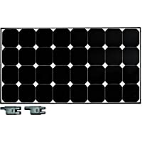 Go Power! GP-RV-95E 95-Watt Solar Expansion Kit